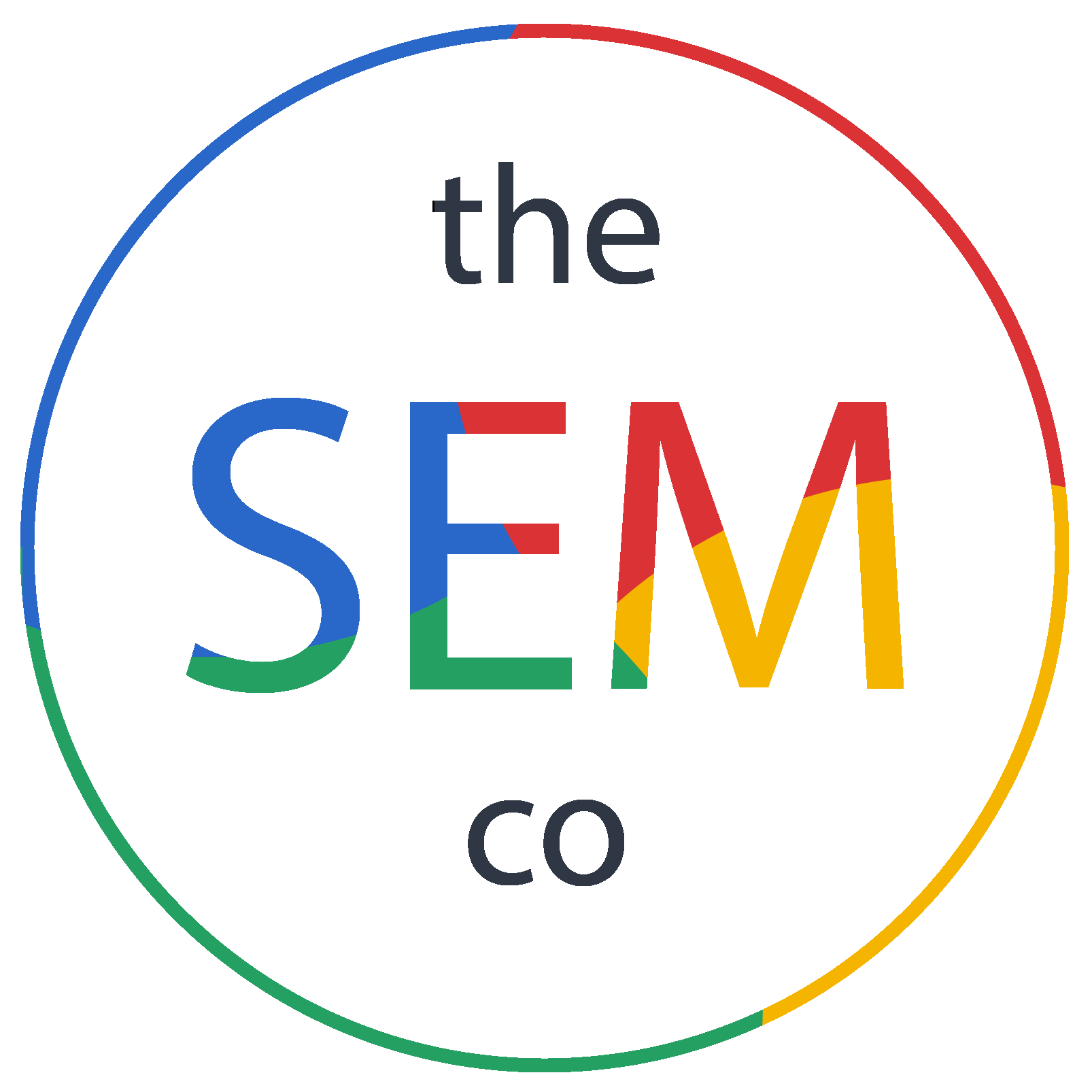The Search Engine Marketing Company